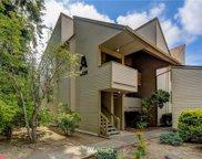 4426 147th Place NE Unit #A10, Bellevue image