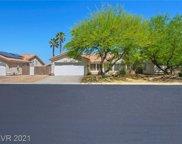 7788 Locke Haven Drive, Las Vegas image