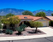 14450 N Choctaw, Oro Valley image