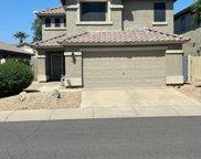 3234 E Blackhawk Drive, Phoenix image
