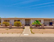 2855 W Cholla Street, Apache Junction image