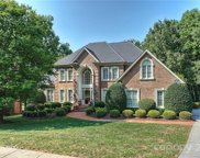 6535 Seton House  Lane, Charlotte image