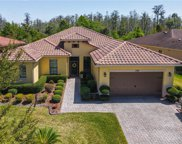 430 Fountain Valley Lane, Kissimmee image