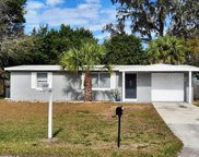 7329 Cypress Drive, New Port Richey image