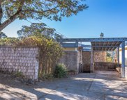 17 Midway  Avenue, Mill Valley image