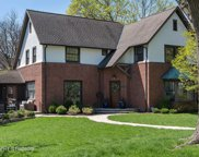 1270 Scott Avenue, Winnetka image