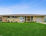 8048 W Eastwood Avenue, Norridge image