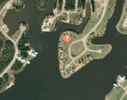Lot#33 Painted Arrow Point, Lumberton image