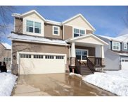 6123 146th Avenue NW, Ramsey image