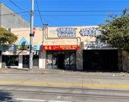 1212 S Jackson Street, Seattle image