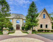 13595 Lucky Lake Drive, Lake Forest image