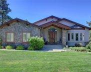 2360 Oak Vista Court, Castle Rock image