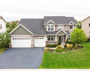 17656 62nd Court N, Maple Grove image
