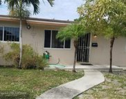 17020 NW 14th Ave, Miami image