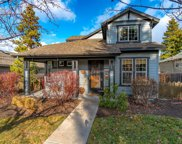 358 SW McKinley, Bend image