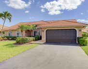 5338 Nw 108th Way, Coral Springs image