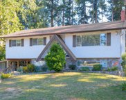 2911 Pickford  Rd, Colwood image