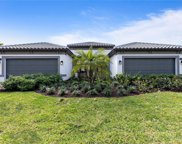 17312 Terracina Dr W, Fort Myers image