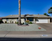 18802 N Ginger Drive, Sun City West image