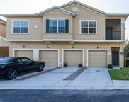 4021 Kirkland Way, Lake Mary image