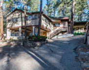 109 Squirrel Lane, Ruidoso image