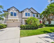 11812 Harpswell Drive, Riverview image