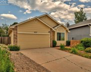 8337 Steadman Drive, Colorado Springs image