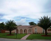 737 NW 84th Ln, Coral Springs image