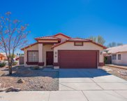 11575 W Holly Street, Avondale image