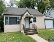 1328 W Sioux St, Sioux Falls image