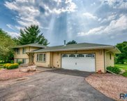 25543 475th Ave, Renner image