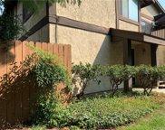 9800     Vesper Avenue   26, Panorama City image