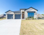 1436 Morris Crossing, Heath image