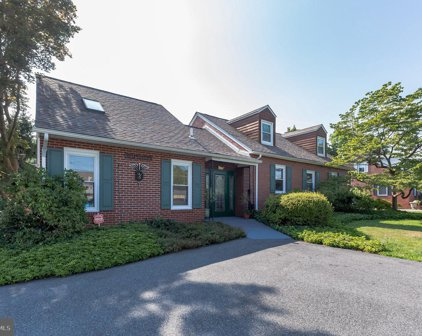 127 Wilmington Pike, Chadds Ford