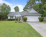 167 Audubon Drive, Jacksonville image