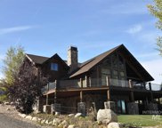 3147 West Mountain Road, McCall image
