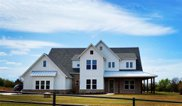 1036 Stagecoach Ranch Drive, Weatherford image