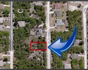 3374 Florala Avenue Sw, Palm Bay image
