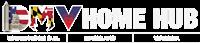 DMV Real Estate | DC, MD, VA, WV Homes for Sale