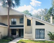 441 S Netherwood Crescent Unit 441, Altamonte Springs image