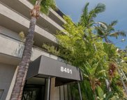 8401 Fountain Avenue Unit #5, West Hollywood image