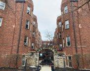 4128 N Kedvale Avenue Unit #305, Chicago image