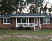 605 Lakeview, Hartsville image