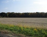 61910-61920 Crumstown Trail, North Liberty image