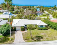 950 Narcissus Avenue, Clearwater Beach image