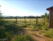 16115 W Quinlin Unit #13P, Tucson image