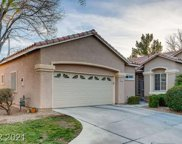 1731 Franklin Chase Terrace, Henderson image