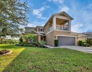 5954 Anise Drive, Sarasota image