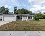 9123 Westport Terrace, Orlando image