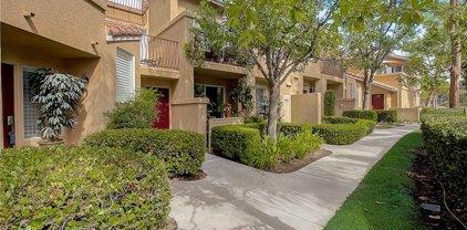 7928   E Monte Carlo Avenue, Anaheim Hills